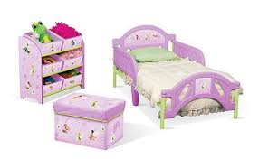 Tinkerbell Toddler Bedding by Youthful Kids Room Tinkerbell Bedroom Set Design Ideas Decor