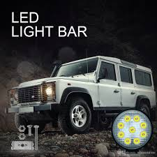 5 Inch 27w Led Working Light Flood Lamp Motorcycle Tractor Truck ... 19992018 F150 Diode Dynamics Led Fog Lights Fgled34h10 Led Video Truck Kc Hilites Prosport Series 6 20w Round Spot Beam Rigid Industries Dually Pro Light Flood Pair 202113 How To Install Curve Light Bar Aux Lights On Truck Youtube Kids Ride Car 12v Mp3 Rc Remote Control Aux 60 Redline Tailgate Bar Tricore Weatherproof 200408 Running Board F150ledscom Purple 14pc Car Underglow Under Body Neon Accent Glow 4 Pcs Universal Jeep Green 12v Scania Pimeter Kit With Red For Trucks By Bailey Ltd