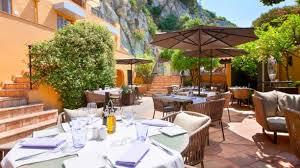 restaurant le patio le patio hôtel la pérouse in restaurant reviews menu and