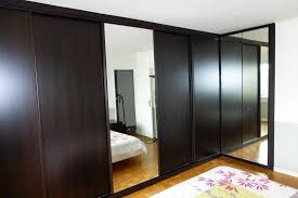 placard encastrable chambre placard de chambre sur mesure faire un dressing à