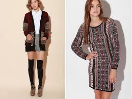 Urban Outfitters Collection 2011