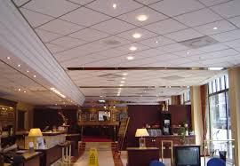 decorative ceiling tiles present gorgeous ceiling designoursign