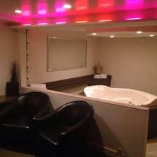 Quickie In The Bathroom by Prestigate Club Ambiance 26 Photos U0026 23 Reviews Hotels