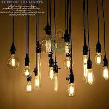 lighting direct coupon filament light bulb retro l fixtures