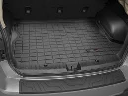 Maxpider Floor Mats Malaysia by 3d Maxpider Mat Malaysia Subaru Crosstrek Pinterest