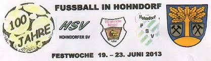 hohndorfer