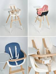14 Modern High Chairs For Children Rocking Recliners Lazboy Shaker Style Is Back Again As Designers Celebrate The First Sonora Outdoor Chair Build 20 Chairs To Peruse Coral Gastonville Classic Porch 35 Free Diy Adirondack Plans Ideas For Relaxing In The 25 Best Garden Stylish Seating Gardens