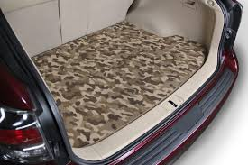 Lloyd Camo Carpet Floor Mats - PartCatalog.com Ford Raptor Lloyd Camo With Military Logo Floor Mats 2013 Ram 2500 4x4 Flaunt Camomats Custom Fit Wonderful For Trucks 1 Mat Ducks Woodland Truck Tags 56 Magnificent Chartt Mossy Oak Seat Covers Covercraft Pink Chevy Silverado Rubber Amazoncom Bdk Camouflage 4 Piece All Weather Waterproof Car Chrisanlboutinpascheretcom Realtree By Spg