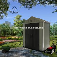 Plastic Storage Sheds At Menards by Outdoor Storage Sheds Outdoor Storage Sheds Suppliers And