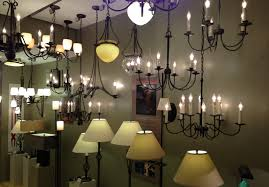Hubbardton Forge Wrought Iron Chandeliers Reviews Ratings Prices