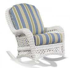 Vintage Patio Decoration With Wicker Rocking Chair Cushion ... Patio Fniture Accsories Rocking Chairs Best Choice Amazoncom Wood Slat Outdoor Chair Light Blue Upc 8457414380 Polywood Presidential Pacific Jefferson Recycled Plastic Cushioned Rattan Rocker Armchair Glider Lounge Wicker With Cushion Grey Quality Wooden Fredericbye Home Hanover Allweather Adirondack In Aruba Hvlnr10ar Us 17399 Giantex 3 Pc Set Coffee Table Cushions New Hw57335gr On Aliexpress Dark Folding Porch Winado 533900941611 3pieces