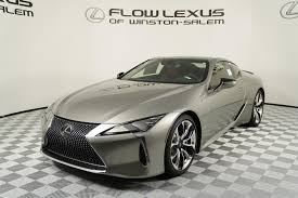 2018 Lexus LC 500 - Winston-Salem, NC - Flow Lexus Of Winston-Salem ... We Will Buy Your Car Or Truck Near Salem Oh Sweeney Chevy Buick Gmc Winston Nc Leonard Storage Buildings Sheds And Accsories Providing Large Service Sale In Franklin Automotive A New 2018 Nissan Titan Xd For Vin North Summit Square Shopping C Property Listing Jll Bc Towing Inc 2140 Turner Rd Se Or Transportation Services Buying Vs Leasing Finance Pros Cons Nh Chevrolet Silverado 1500 Model Features Details Truck Model Hannah Sweat Brokerage Manager Global Logistics Linkedin 2019 2500hd Self Units Atwood Winstonsalem Off S Stratford Lease Power Of Auto Fancing