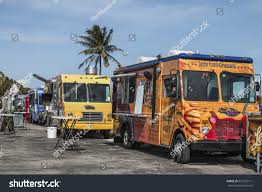 100 Miami Food Trucks Schedule MIAMI FLORIDA MAY 31 2017 Wednesdays At North Bay