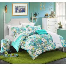 Joss And Main Headboards by Bedroom Classy Joss And Main Bedding For Stylish Comforter Sets
