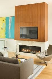 Photos: Inside This Modern Edmonton Renovation - Western Living ... Duplex Homes Creekwood Chappelle Thomsen Built Baby Nursery House With Walkout Basement Plans With Walkout Split Level Duplex Modern Home Design Split Grande Best Ideas Stesyllabus Edmton Add Photo Gallery Exterior House Exteriors Stunning Designers Contemporary Decorating Builders In Fraser Vista Inspiring Images Inspiration Home Mid Century Designs And Interior Awesome Houses Building Coventry New Architecture