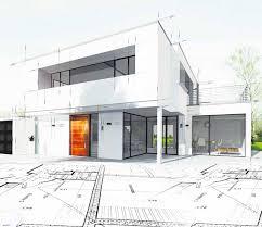 100 jahre bauhaus innenarchitektur architektur und design