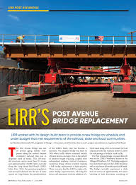RT&S June 2018 By Railway Track & Structures - Issuu Yrc Freight Home Facebook Trucking Tracking Best Image Truck Kusaboshicom Roadway Express Intertional K8 Ctortrailer In 1946 8x10 Bw On The Road To A Technological Revolution The National Express Roadways One Stop Solutions Yale Tribune Trucking Industry And Disruption Bhavna Transport Western India Transport Metropolitan Rail Council Releases Action Plan Increase Investing Transports Intermodal Part Of Freight Business Is Shippers Caused Driver Shortage Ct Transportation Comcar Industries Inc