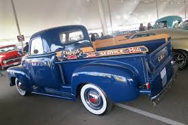 17-1949-GMC-pickup-Barrett-Jackson-Scottsdale-2016.JPG - Hot Rod Network 1950 Chevrolet Pickupv8hot Rod84912341955 1948 Gmc 5 Window Pickup Sold Dragers 2065339600 Youtube 1949 Sierra 3500 Antique Car Colwich Ks 67030 1952 Chevy Pickup490131954 3163800rat Rodgmc Pickup For Sale Near Fort Worth Texas 76244 Classics On Gmc 150 Pickup 1951 1953 1954 Rat Rod 1 Ton Jim Carter Truck Parts Truck 250 Stock 6754 Gateway Classic Cars St Louis Showroom Vintage Chevy Searcy Ar 34 Fc152 For Sale Autabuycom