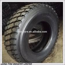 Bridge Stone Truck Tire 7.50r16 Michelin Truck Tire 7.50r16 ... Public Surplus Auction 588097 Goodyear Eagle F1 Supercar Tires Goodyear Assurance Cs Fuel Max Truck Passenger Allseason Wrangler Dura Trac Review Field Test Journal Introduces Endurance Lhd Tire Transport Topics For Tablets Android Apps On Google Play China Prices 82516 82520 Buy Broadens G741 Veservice Tire Line News Utility Trucks Offers Lfsealing Tires Utility Silentarmor Pro Grade Hot Rod Network