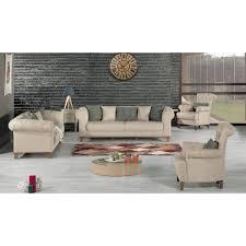 Erciyes Sofa Set Kilim Furniture