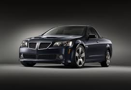 2010 Pontiac G8 Sports Truck Unveiled...It's The Return Of The El ... Sports Car Vs Diesel Truck By Jetster1 On Deviantart Blue On Tow Stock Vector 671531623 Shutterstock Photo Box Top Testors Frieghtliner And Set 4089 Free Images Wheel Transportation Transport Model Drive Sports Race Tankpool 24 Car New Tvr V8 To Use Manual Gearbox Autocar Fiat Pickup Future Hybrid Mitsubishi Mirage What About A 1964 Corvette Monster Monsters Pinterest Trucks Tesla Hypercar Pickup Truck City Ndered Carwow The T360 Mini Beats As Hondas First Fit My Learn Cars Vehicles Game Youtube