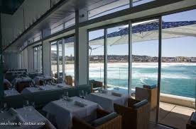 Valuable Inspiration Bondi Icebergs Dining Room Menu Itsnotme Me Terrific Awesome Table Set