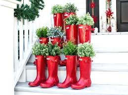 Christmas Office Decorating Ideas For The Door by Christmas Decoration Ideas 2014 For Office Holiday Decorating The