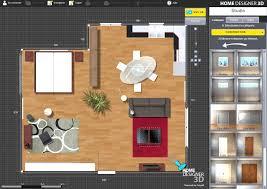 deco maison en ligne logiciel deco de d coration int rieur gratuit en ligne decoration