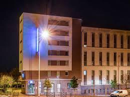 chambre d hote nanterre hotel in nanterre ibis budget nanterre la defense