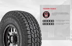 Yokohama Tire Corporation Lt 31x1050r15 Mud Truck Tires For Suv And Trucks Lowrider Review Coinental Terraincontact At 600r14 600r13 Lt Wide Section Width Tire Business Car Snow More Michelin Alloy Radial Chain Suvlt Cuv Chains Set Lincoln Mark Wikipedia Best Rated In Light Helpful Customer Reviews 195r15c8pr 700r15 Tirebot Brand 14 Off Road All Terrain Your Or 2018 Automotive Passenger Uhp High Quality Mt Inc
