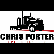 Client Transport Inc. - Home | Facebook Kenworth T700s Brant County Convoy Truck Kurtz Trucking Youtube Bulk Water Delivery Chester Pa Service Llc Getting A Cdl Can Offer Another Good Job Opportunity Daily Gate Bros Inc Roll Off Our Services The Need For Speed News Position Brian Breslau On Chiang Mai Thailand April 8 2018 Cement Truck Of Kittirat Automotive Fiction