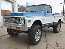 Nice Image Result For 1971 Chevy C20 White Lifted Trucks ~ Car ... Nice Image Result For 1971 Chevy C20 White Lifted Trucks Car With Stacks Cool Photo Gallery Bangshiftcom 1964 Detroit Diesel Duramax Truck Denhart American Force 2015 Sema Motor Lift Kits Tuff Country Ezride Chevy 4x4 Trucks With Rally Wheels Silverado K10 Girls Sale Its Uecountry Liftedtruck Luckless Life Quotes Memes Blue Cheverolet Lifted Truck Chevrolet New Inspirational 2016 Pickup Jackedup Pinterest Jeeps And Cars