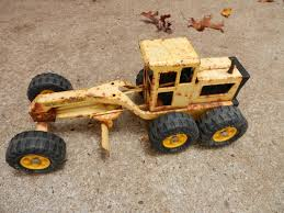 Il_fullxfull.387873528_tn06.jpg (1500×1125) | Tonka Trucks Remember ... Tonka Mighty Diesel Pressed Steel Metal Cstruction Dump Truck Mighty Tonka Hydraulic Quarry Truck Pinterest How To Derust Antiques Metal Toy Time Lapse Cars For Kids Street Vehicles Toys Classic Steel Trucks Colour Challenge Wednesday Yellow Steemit Wikipedia Vintage Toys Allied Van Lines Model Turbo Bulldozer My All Metal Dump Wpneumatic Bed This Ting Was So Tough I Baby Boomer Memory Lane That Tough Two