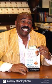 Steve Harvey Signs Copies Of His Book 'Act Like A Lady, Think Like ... South Florida Wildlife Center Miami Shopping On The Cheap Steve Harvey Skymall Retail History And Abandoned Airports Miller Hill Mall Which Stores Are Open Late Christmas Eve 2017 Aventura Racked Shirley Press Blog Shirleypresscom Dolphin Miamis Largest Outlet Eertainment Sarasota Archives Whats In Store