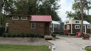 100 Tiny House On Wheels For Sale 2014 This Hotel Is Made Up Entirely Of S Tune