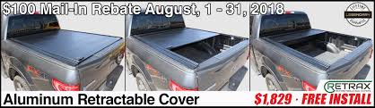 Retractable Truck Bed Covers In Tucson Arizona - Max Truck Plus Dodge Ram Tool Box Awesome Truck Bed Cover Toyota Tundra Tag Retraxone Mx Retrax Ford Ranger 6 19932011 Retraxpro Tonneau 80332 Peragon Photos Of The Retractable F450 Powertrax Pro Remote Controlled Covers In Westfield In Rollbak Hard Alterations Toyota Tacoma Tonneau Unique Rollbak Lvadosierra 1500 Lwb 1418 Max Plus Top Your Pickup With A Gmc Life Hawaii Concepts Pickup Bed Covers Tailgate 1492539 Rx