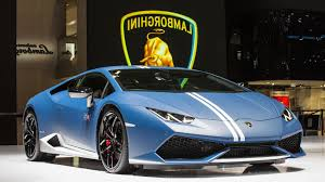 Lamborghini Huracan Performante Price - 2018 Auto Review Best Choice Products 114 Scale Rc Lamborghini Veno Realistic 2016 Aventador Lp7504 Sv Starts At 493095 In The Us Legendary Italian V12 Suv Is Known As Rambo Lambo Ebay Motors Blog Ctenario First Presentation Youtube Urus Reviews Price Photos And You Can Now Order Hennessey Velociraptor 6x6 W Lamborghini Reventon Vs Aventador Gets Towed A Solid Gold 6 Other Supercars New York Post Immaculate 1989 Lm002 Headed To Auction News Car Roadster Revealed Beautiful Of Truck Cars