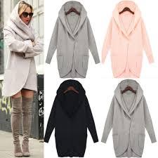 online get cheap ck women jacket aliexpress com alibaba group