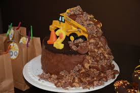 A Toddler Birthday Truck Birthday Cakes Dump Trucks And Birthday In ... Doodlepie Cakes Dump Truck Cake Shower Pinterest Truck Cakes Dump Truck Dirt Cake Youtube Gus Other Things If You Want A 4 Year Old Boy To Love Bake Wondrous Design Garbage Birthday I Made For A Friends Toddler Trucks And In Cake Birthdays Celebration Cakeology Fabmomsblog Fabulous Families Kids Parties The Perfect Ma Rubbish Js Tfiretruck Congenial Fire Photos
