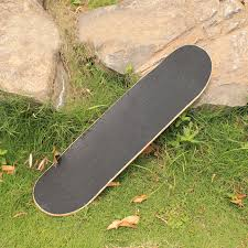 aliexpress com buy 8 cheap best blank skateboard decks 10piece