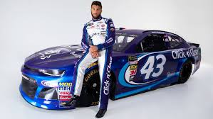 Bubba Wallace Has The Car And The Drive To Change NASCAR Nascar Why Erik Jones Is Subbing For Noag Gragson At Pocono Truck Race Motsportjobscom Blaze And The Monster Machines Teaming With Stars New Driving Jobs Nascar Teams Best Resource Like Progressive School Wwwfacebookcom Gamecocks Series Entry To Return Friday Former Driver William Byrd Grad James Hylton Dies In Jewish Alon Day Tows Nascars Latest Diversity Hopes Sicom Eldora Results Matt Crafton Wins Dirt Derby What Is Yearly Salary Of A Driver Chroncom Kyle Busch Ties Ron Hornday Jrs Record Most Heat 2 Review Polygon