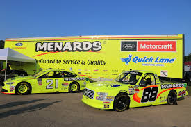 File:Menards Display ARCA 2018 Madison.jpg - Wikimedia Commons