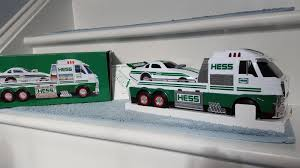 100 Toy Trucking Hess Truck And Dragster 2016 Best Image Of Truck VrimageCo