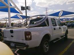 Custom Roll Bar / Headache Rack - Chevrolet Colorado & GMC Canyon Forum Toyota Hilux Mk8 2016 On Armadillo Roll Bar In Black Storm Xcsories Bmw Z3 Wind Deflector Without Roll Bars With Original Fixings Mesh Elevation Of Laurierville Qc Canada Maplogs Why Fit Antiroll Bars To A 4wd 4x4 F Subaru Wrx Gd Full Cage 6 Point Weld In Agi Cages Please Post Your Truck Lightroll Here Nissan Frontier Forum Custom Bar Adache Rack Chevrolet Colorado Gmc Canyon Navara D40 Sports Roll Bar Stainless Steel Vantech Ford F350 Diesel Rollcage Che Performance Do We Need Mandatory On Quads Thatsfarmingcom L200 Gateshead Tyne And Wear Gumtree 25494d1296578846rollbarchopridinpics044jpg 1024768 Pixels
