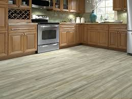 Installing Laminate Floors On Walls by Tiles Laminate Flooring Looks Like Ceramic Tile Armstrong