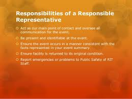 Rit Its Help Desk by Event Registration Via The Link