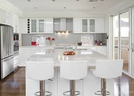 white kitchens impressive interesting kitchen ideas pinterest