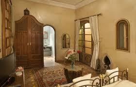chambres d hotes marrakech chambre ourika 40m2 petit déjeuner villa sofia tk maison d hôte