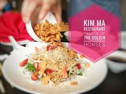 ma cuisine restaurant eat klangvalley celebrate cny 2017 at ma award winning