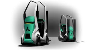 Futuristic Forklift Designs From Mitsubishi Forklift Trucks - YouTube Used Electric Fork Lift Trucks Forklift Hire Stockport Fork Lift Stock Hall Lifts Trucks Wz Enterprise Cat Forklifts Rental Service Home Dac 845 4897883 Cat Gp15n 15 Ton Gas Forklift Ref00915 Swft Mtu Report Cstruction Industrial Hyundai Truck Premier Ltd Truck Services North West Toyota 7fdf25 Diesel Leading New For Sale Grant Handling Welcome To East Lancs
